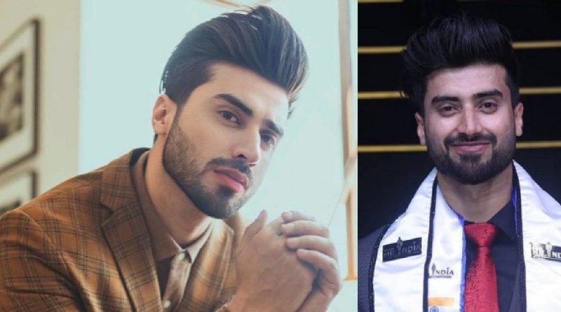 While some pageant followers appreciated his strong performance during the entire pageant, others tagged Ankit Sharma as one of the most handsome Mr. India winners ever to get elected.