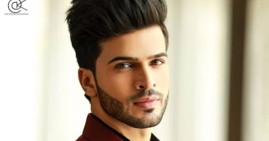 Often regarded as one of the most eloquent and intellectual male pageant winners in the world, Shouryaditya Singh will represent India at Mister Tourism World 2021 championship to take place in Dominican Republic.